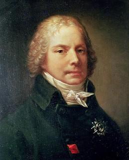 Talleyrand : « Voilà le commencement de la fin. »