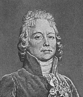 Talleyrand : « Si cela va sans le dire, cela ira encore mieux en le disant. »
