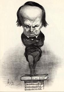 Victor Hugo C'est parce que je veux la souveraineté nationale dans toute sa vérité que je veux la presse dans toute sa liberté