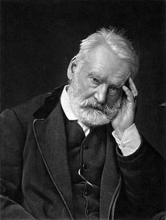 Hugo : « On a voulu, à tort, faire de la bourgeoisie une classe... »