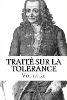 Voltaire Je ne suis pas d'accord avec ce que vous dites
