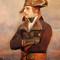 Napoléon : « Vous n'avez ni souliers, ni habits, ni chemises... »