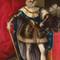 Henri IV : « Les rois tenaient à déshonneur de savoir combien valait un écu... »