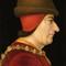 Louis XI : « Je suis France. »