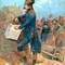 Napoléon Bonaparte : « Les hommes de génie sont des météores... »