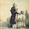 Rousseau : « La nature a fait l'homme heureux et bon, mais... »