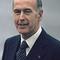 Giscard d'Estaing : « La France souhaite être gouvernée au centre. »