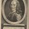 Voltaire : « Voici le temps de l'aimable Régence, Temps fortuné marqué par la licence. »