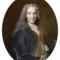 Voltaire : « Il était horrible que le grand nombre semât, et le petit recueillît. »