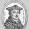 Antoine Duprat : « Le roi de France est empereur en son royaume. »
