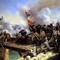 Napoléon : « L'armée, c'est la nation. »