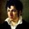 Chateaubriand : « La Révolution m'aurait entraîné, si elle n'eût débuté par des crimes... »