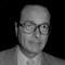 Chirac : « Les feux rouges, je les ai grillés toute ma vie... »
