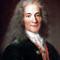 Voltaire : « On dit que cet infortuné jeune homme est mort avec la fermeté de Socrate ; et Socrate a moins de mérite que lui... »