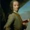 Voltaire : « Écrasons l'infâme. »