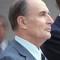 Mitterrand : « J'aime la France d'une façon charnelle... »