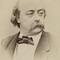 Flaubert : « Échafaud. – S'arranger quand on y monte pour prononcer quelques mots éloquents avant de mourir. »