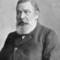 Treitschke : « Nous, Allemands, savons mieux ce qui est bon pour les Alsaciens que ces malheureux eux-mêmes. »