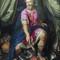 Le Roy Ladurie : « Le personnage du Béarnais grandit en Majesté débonnaire et naturelle au fur et à mesure que s'étend le rôle qui lui est dévolu par l'Histoire. »