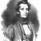 Lamartine : « La France est une nation qui s'ennuie. »