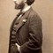 Gambetta : « Oui, le 2 décembre, autour d'un prétendant, se sont groupés des hommes que la France ne connaissait pas jusque-là... »