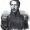 Louis-Napoléon Bonaparte : « Une Chambre ressemble trop à un théâtre où les grands acteurs seuls peuvent réussir. »