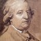 Louis XVI : « Peuple, je meurs innocent ! »