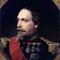 Napoléon III : « Je ne lis jamais les journaux français, ils n'impriment que ce que je veux. »