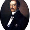 Bismarck : « Ce n'est pas par des discours et des votes de majorité que les grandes questions de notre époque seront résolues... »