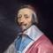Richelieu : « Elle trahit avec volupté. »