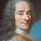 Voltaire : « Les rois sont avec leurs ministres comme les cocus avec leurs femmes... »